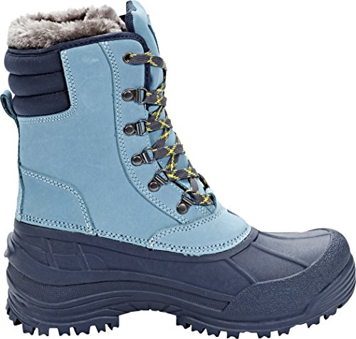Boots Boots CMP clorophilla Damen Boots CMP Damen CMP Damen CMP clorophilla clorophilla qnBW8R4Wwv