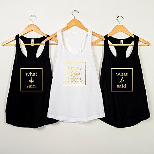 (Bride tank tops,Bride shirts,Team Bride bachelorette party shirts,bridal party tank tops,bride)