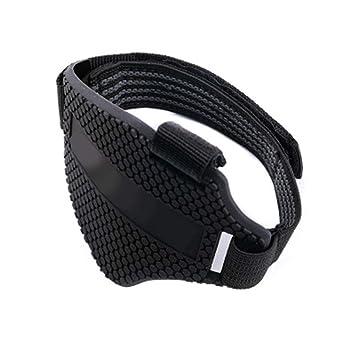 Motorrad Schalthebel Stiefel Schuh-Schutz-Shift-Socken-Motorrad-Stiefel Abdeckung Protektoren Regard