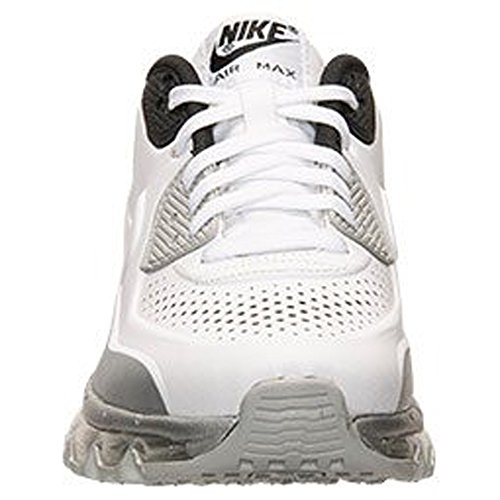 Nike Air Max 102 Mens Tg 8.5