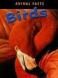 Birds, Heather C. Hudak, 159036242X