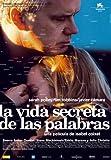 La Vida Secreta De Las Palabras [DVD]