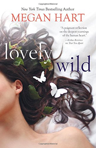 Lovely Wild Megan Hart product image