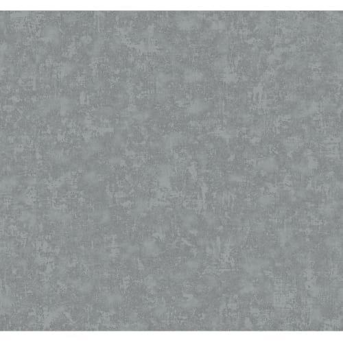 York Wallcoverings Y6200704 57.75 Square Foot - Mineral Shine - Unpasted Non-Wov, - Minerali Square