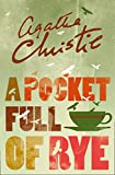 A Pocket Full of Rye (Miss Marple)