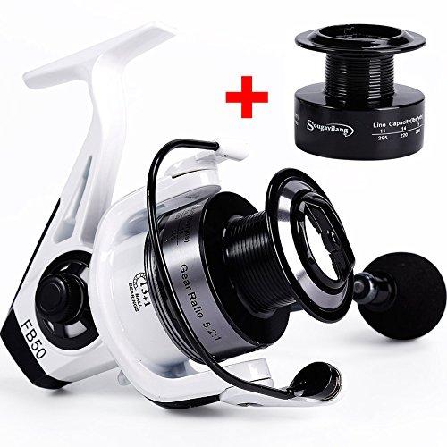 zhijin-spinning-reel-light-smooth-powerful-fishing-reels-zj-b-fb30