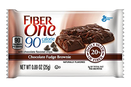 fiber one bars - 2