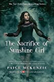 img - for The Sacrifice of Sunshine Girl book / textbook / text book