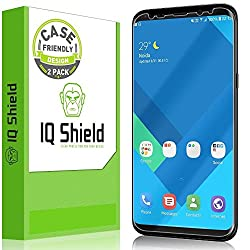 by IQ Shield  (215)  Buy new:   $7.95  6 used & new from $0.01