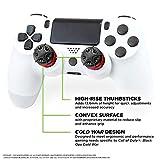 KontrolFreek Call of Duty: Black Ops Cold War