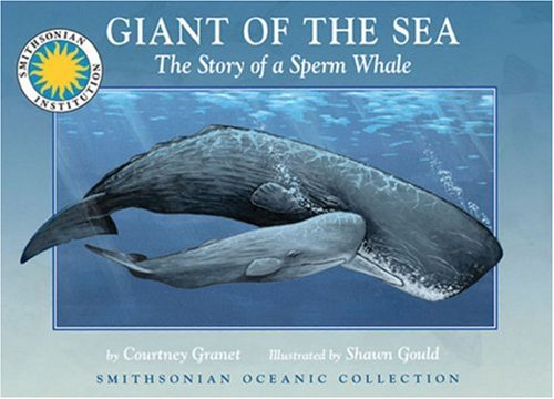 Why is the sperm whale important happens. not