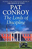 Lords Of Discipline