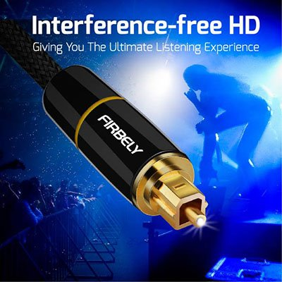 2-Pack Supports Ethernet C/&E High Speed HDMI Cable 6 Feet Latest Specification Cable 3D and Audio Return UltraHD 4K Ready CNE58802