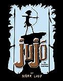Jujo, Mark Ludy, 0966427653