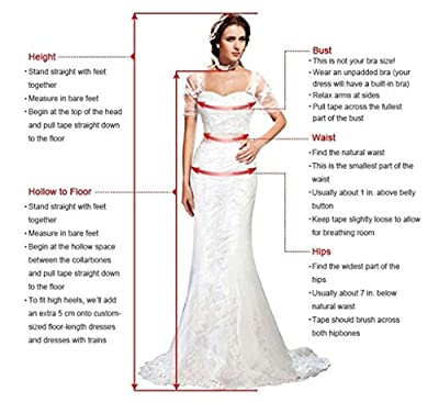 TBGirl Luxury Gold Colored Appliques Long Sleeve Organza Corset wedding dress
