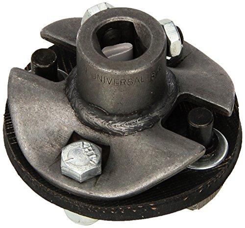 Flex стяжки Borgeson (053449) Steering Coupler