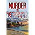 Murder in Bermuda: An Anna Winters Cozy Mystery (Murder in Paradise Book 1)