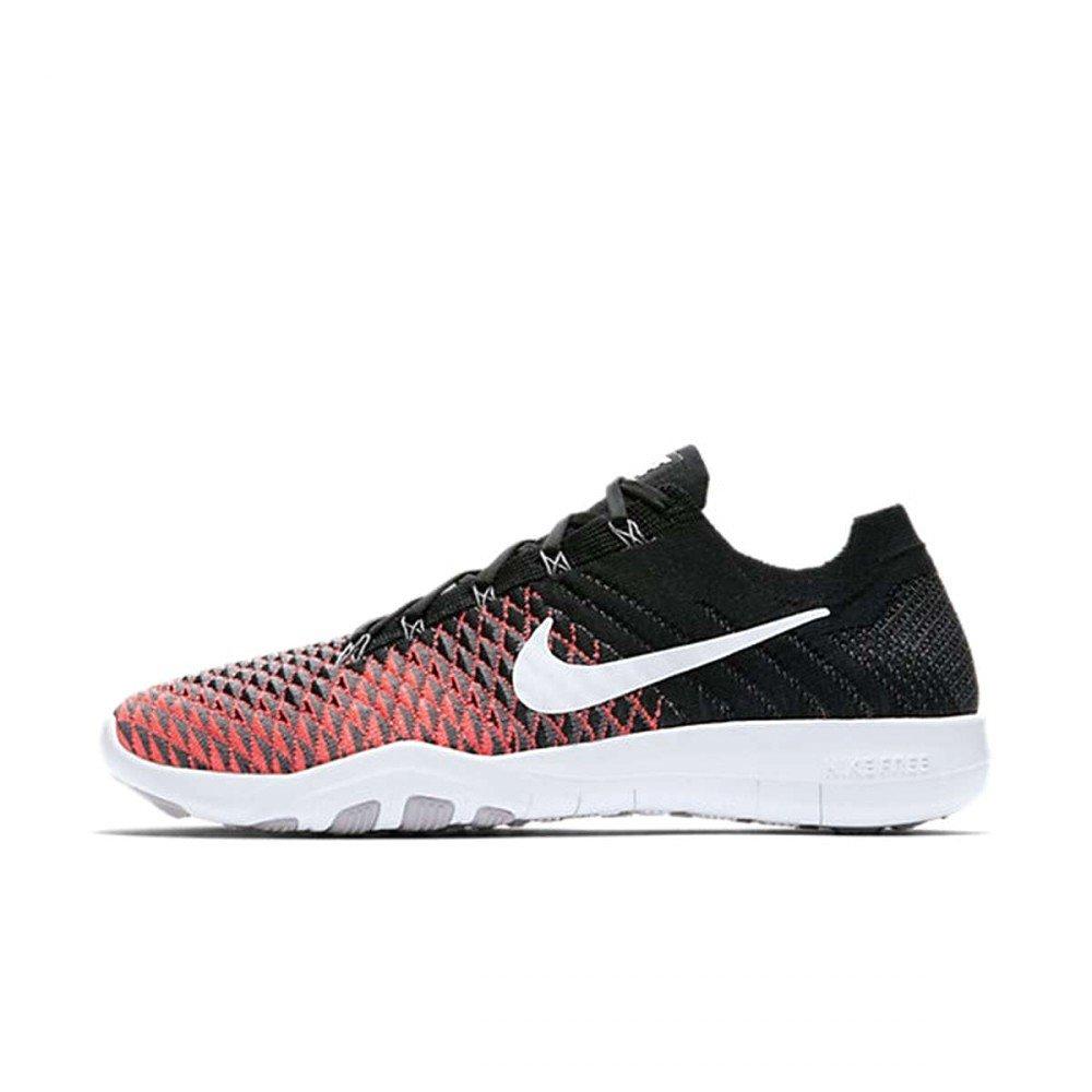 NIKE Free TR Flyknit 2 Womens Running Shoes (7 B(M) US)