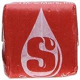Starburst Cherry - 1 Pound