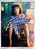 Flashdance: Special Collector's Edition / La feu de la danse : Édition Spéciale de Collection (Bilingual)