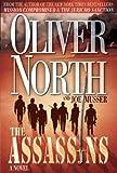 The Assassins: A Novel (Peter Newman Book 3)