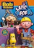 Bob the Builder: Radio Bob [DVD]