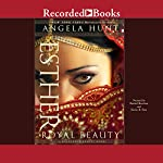 Esther: A Royal Beauty | Angela Hunt