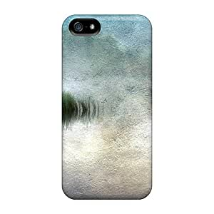 High Impact Dirt/shock Proof Cases Covers For Iphone 5/5s
