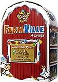 Zynga FarmVille Winter Series Plush Mystery Pack