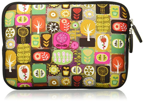 Amzer Urban Trends Designer Neoprene Sleeve Case for 7 to 7.75-Inch Tablets and Notebooks 9AMZ5065077