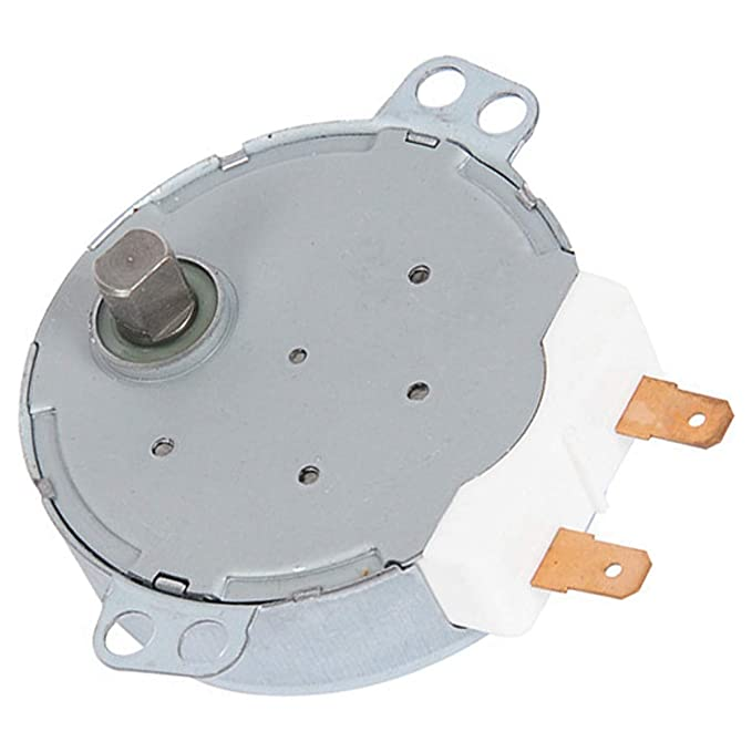 Electrolux 4055104931 AEG - Motor de bandeja giratoria para ...