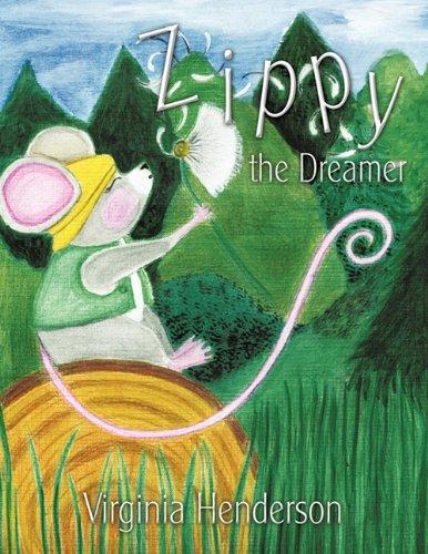 Zippy the Dreamer ebook