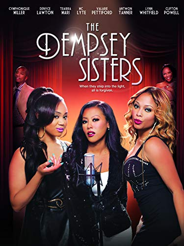 (The Dempsey Sisters)