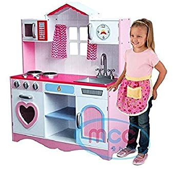 cuisine parfaite jouet cuisine