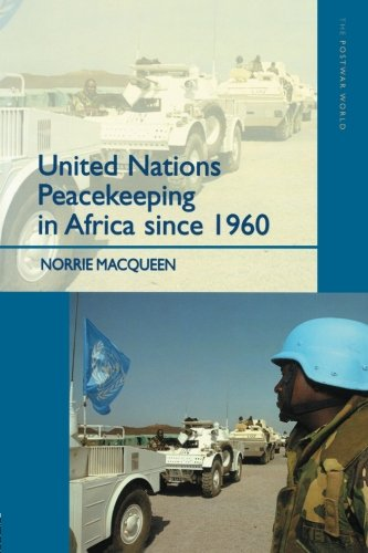 united nations peacekeeping - 8