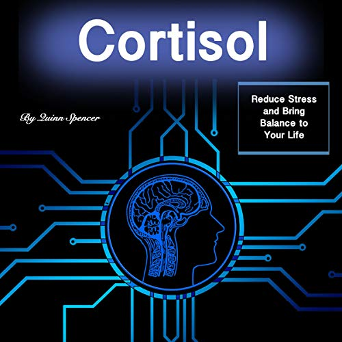 Pdf Health Cortisol: Reduce Stress and Bring Balance to Your Life