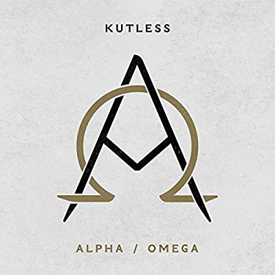 Alpha / Omega from Bec Recordings
