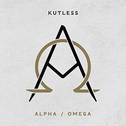 Kutless - Alpha / Omega 2017