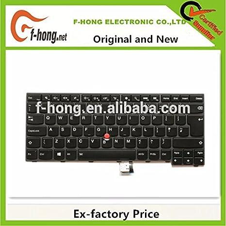 Touchpad Clickpad Trackpad f Lenovo Thinkpad T431s T440 T440p T440s New Orig