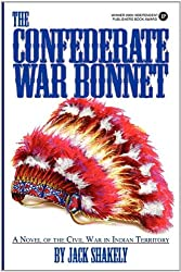 The Confederate War Bonnet