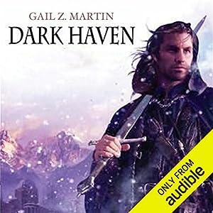 Dark Haven Hörbuch