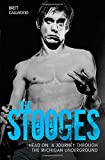 The Stooges - NOT OUR PUBLICATION
