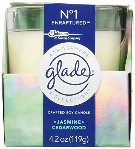 glade-atmosphere-collection-crafted-soy-candle-air-freshener-enraptured-42-ounce