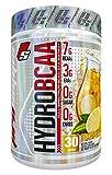 HydroBCAA BCAA/EAA Full Spectrum Matrix, 7g BCAAs, 3g EAAs, 0g Sugar, 0g Ccarbs, 30 servings, 15.3 oz. (Texas Tea Flavor)