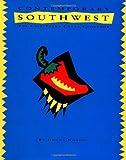 Contemporary Southwest: The Cafe Terra Cotta Cookbook