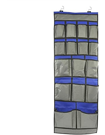 ProPlus 362068 – Organizador colgante 16 compartimentos 47 x 123