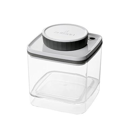 Amazoncom Ankomn Turn N Seal vacuumairtight moisture prevent