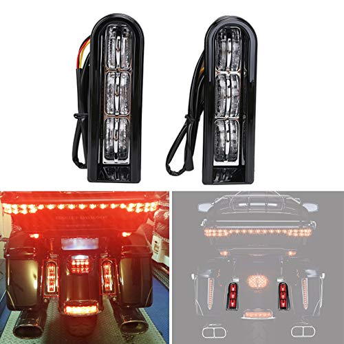 Led Light Inserts in US - 6