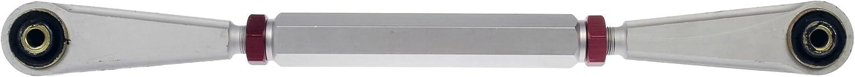Suspension Control Arm Dorman 522-058