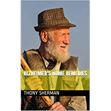 Alzheimer's Home Remedies